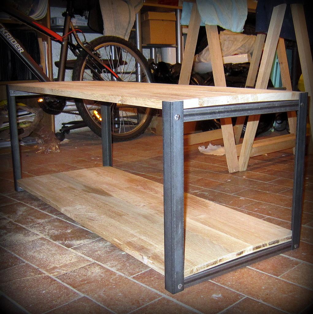 img 1912. Black Bedroom Furniture Sets. Home Design Ideas