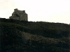 ouessant13